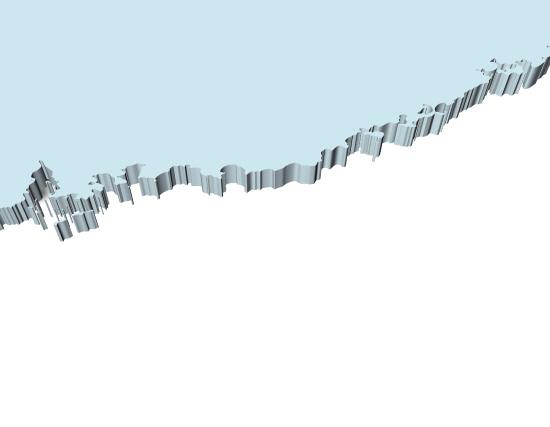 谷饶镇经济总量_谷饶镇塔脚塔的照片