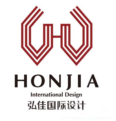 弘佳国际设计
