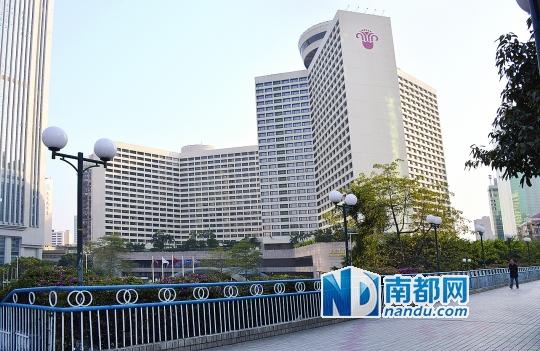 酒店广州(花园前妻)|广州|广州市穿今昔情趣内衣图片