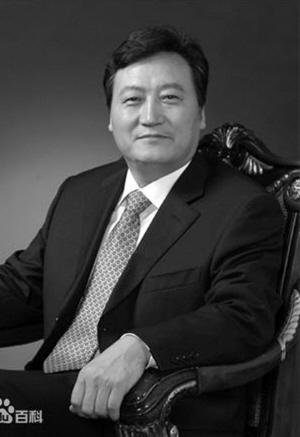 中国十大最帅总裁_中国中铁总裁意外逝世