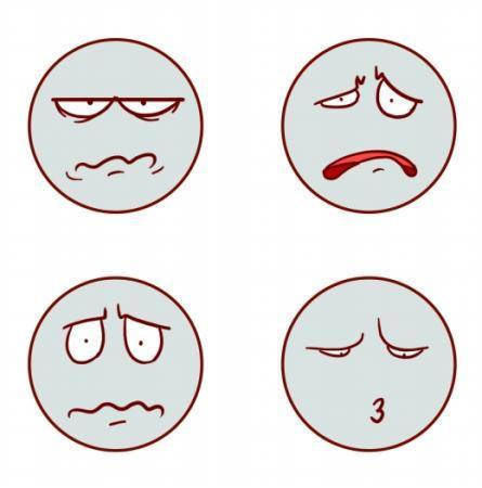 儿童情绪情感的发展 百度文库