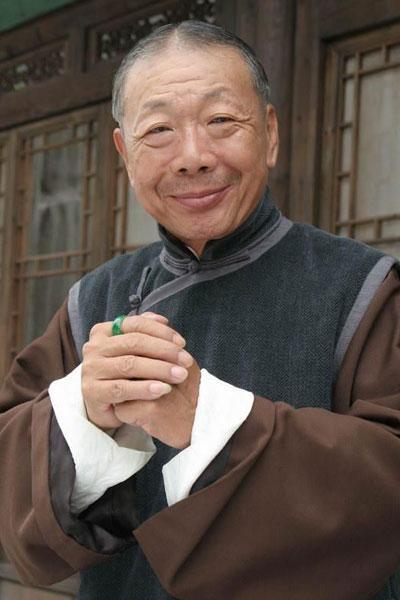 香港演员午马病逝 不少名?#25628;?#21592;为其感到痛惜
