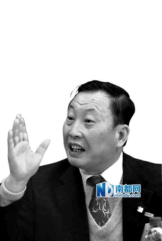 隆生董事长_隆生金山湖中心图片