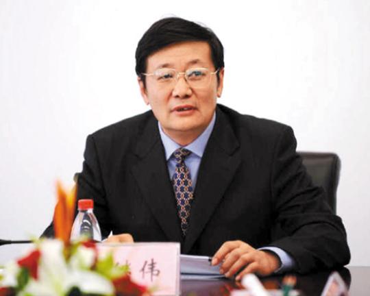 财政部直属事业单位_赤峰市直属事业单位_财政部张国春