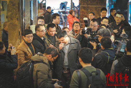 载有154名中国乘客的马航客机失联|航空|飞机_凤凰资讯