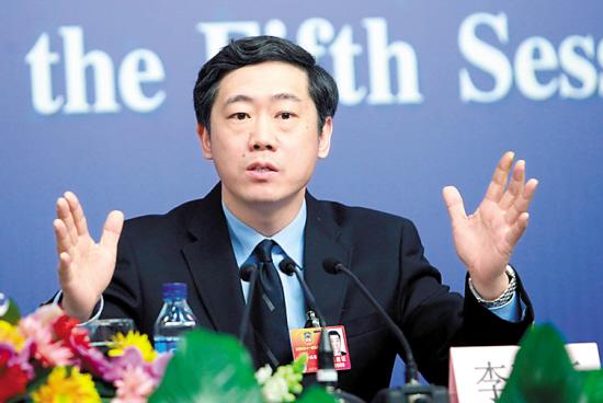 中国经济总量变化图_中国40年来经济变化图