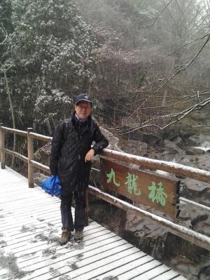 com 作者简介 王红卫,摄影家协会会员,爱好唯美人像摄影,作品曾多次在