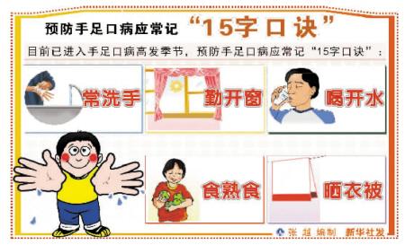 牢记性感少妇预防15字酒店|幼儿园|手足口诀丝袜图片搜索奶瓶口病图片