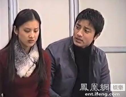 《爸爸》贾乃亮艺考视频首度曝光 独创舞步以