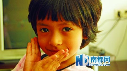 中国式母亲,如何做孩子的亲密爱人 幼儿园 爸爸_凤凰