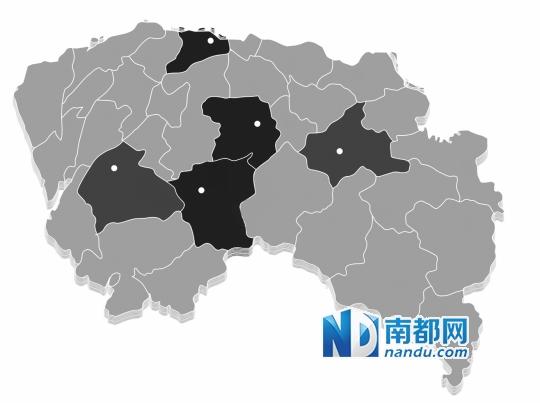 全国gdp镇_苏州行政区划图