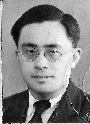 徐百川:我国土木工程教育先驱