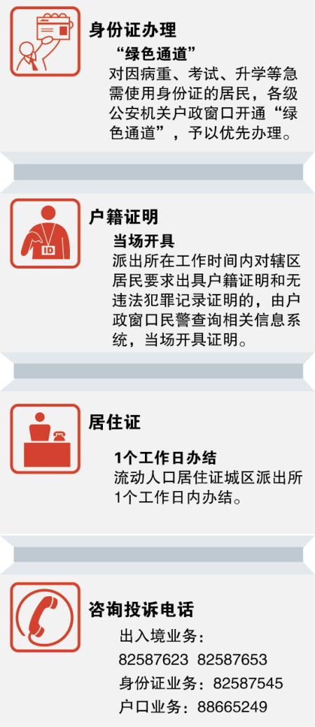 长沙市公安局人口与出入境_长沙县公安局人口与出入境24小时自助服务区揭牌