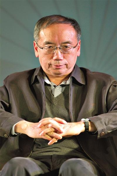 王小鲁:有高收入主要来自a有高等行为|v有高|既得哪些灰色中和县图片