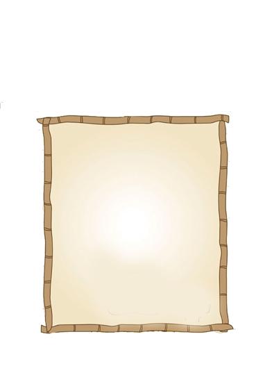 ppt 背景 背景图片 边框 家具 镜子 模板 设计 梳妆台 相框 392_550