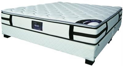 床垫子乳胶慕思床垫启动2014分外合爱以旧换新方