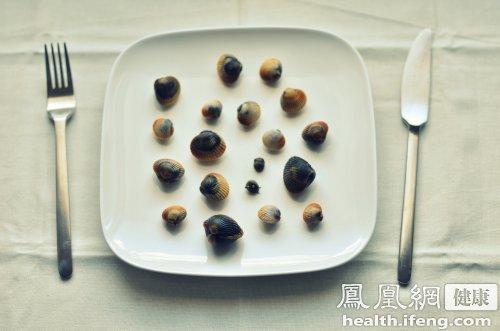 E乐彩彩票官网登录多吃富含锌的食物有助增强免疫力
