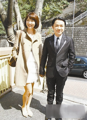 杨颖和杨幂真实身高