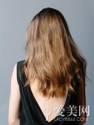 长发变短发的扎法 波波头气质十足|长发|头发_凤凰时尚