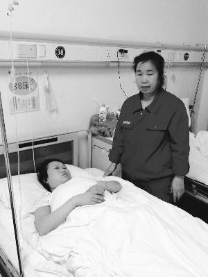 白血病美女独占捐器官|阳阳|小学姐妹三女孩签名图片