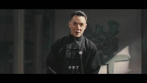 """笑林:古人说话是""""文绉绉""""还是""""萌萌哒""""?"""