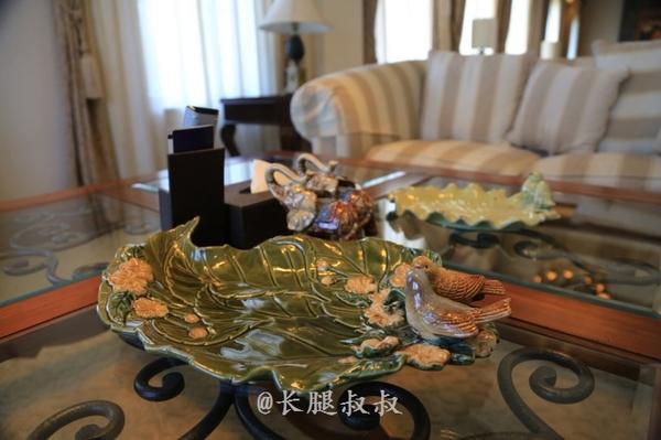 """【实拍】和园景逸大酒店,传说中高官""""腐败荒淫""""的销金窟 - dengjianfu2356 - dengjianfu2356的博客"""