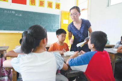 儿童 式教育 组装