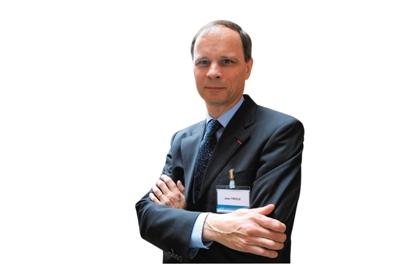 2019诺贝尔经济学家_美国著名经济学家、诺贝尔经济学奖获得者迈伦_斯科尔斯在山东大学...