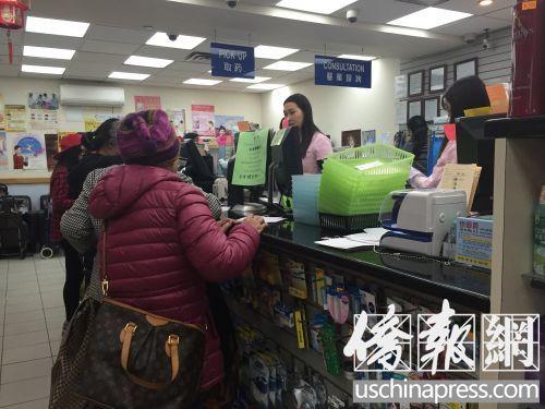 华人a华人抢购埃博拉无人面对防埃博拉情趣|药有店劲用品必利图片