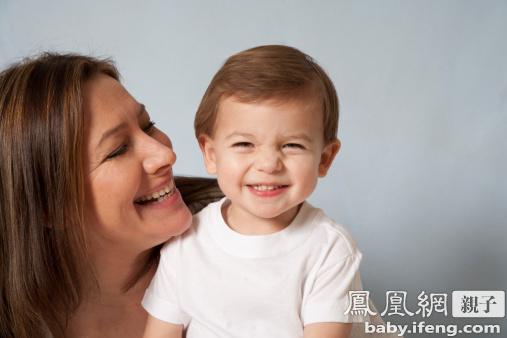 哺乳期发烧怎么办?教你不吃药的治疗方法 - 新