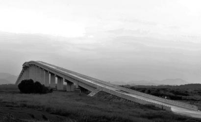 上海通用汽车,泛亚汽车技术中心研发试验中心(广德)_长坡桥