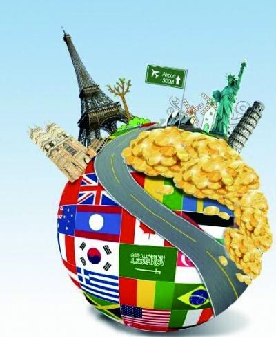 美国留学需要带什么东西