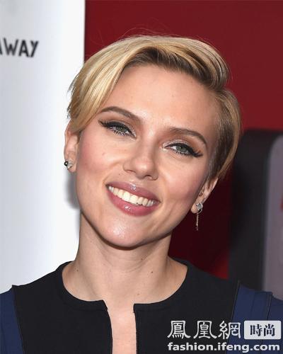 8位好莱坞女星的美容偏方