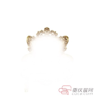 第二季《中国好歌曲》昨日启动 有把导师椅子换成双人座,谁的?