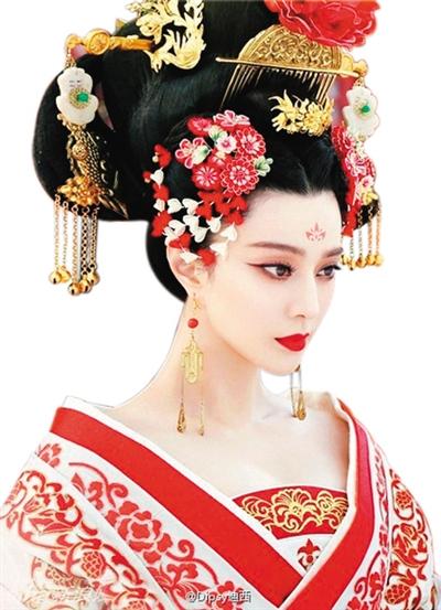 北京 女m
