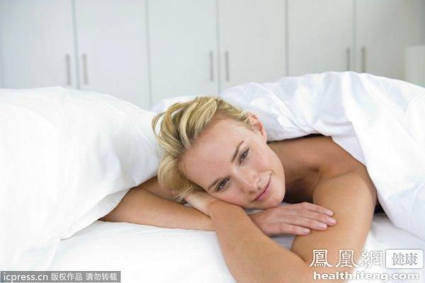 专家解读女性肾虚的表现及内外因分析_柳州男科体检的医院