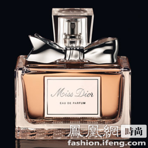 殷秀梅年龄年末销量最高前10名香水排行榜