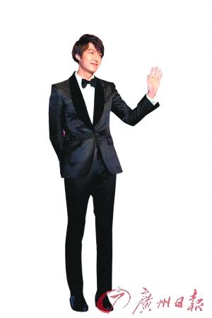 韩国歌手收入跟上班族差不多?