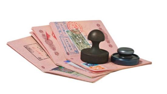 澳洲或启动海外劳工临时签证 中国劳工被指将