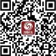 凤凰科技微信