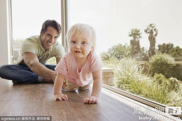 14种孩子天生智商高 几月份出生宝宝智商高