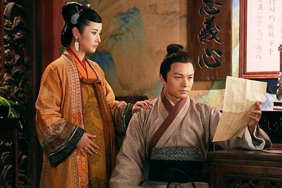杨明娜小龙女,杨颖或出演小龙女,1984杨均均版小龙女 ...