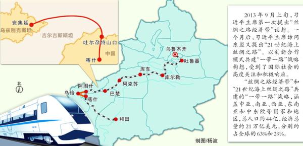 地图 600_290