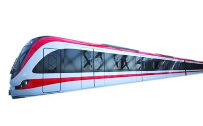 k882次列车座位示意图 k882次列车经过那些站 k882次列车高清图片