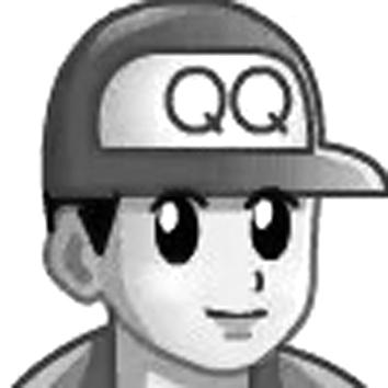 换个微信头像找回QQ感觉