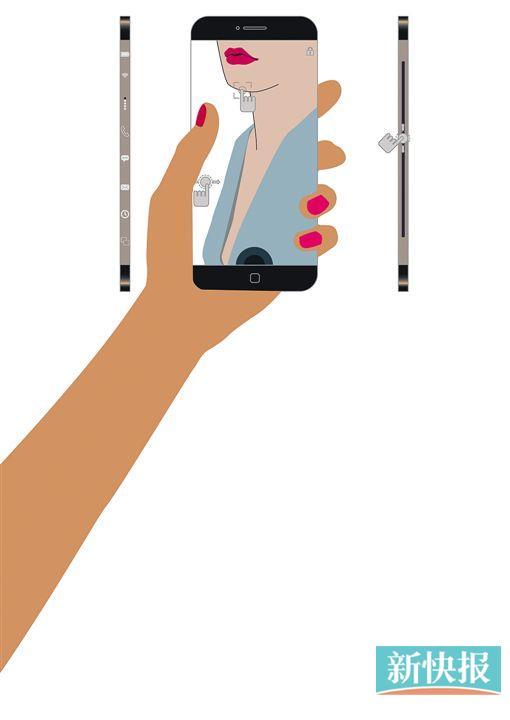 在这刷脸的时代 在这个刷脸的时代,颜值是用户的一种基本需求,而这种对外形的追求,也成为整个手机行业进步的重要动力。有来自第三方的权威调查数据显示,以90后为代表的主流消费人群对于手机外貌更为重视,其中 无边框以大气、前卫的设计方式领跑用户期待。 让无边框成为可能,这就是2015年的潮流和趋势。每一代新的苹果iPhone手机都被传闻是无边框设计,小米5、OPPO Find9等无边框手机的谍照已开始悄然出现。但理想很丰满现实很骨感,从目前的技术看,想做出无边框手机几乎是不可能完成的任务