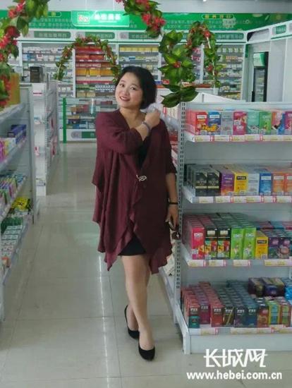 曹妃甸创业网_曹妃甸与清华大学签订青年创业教育与服务合作协议