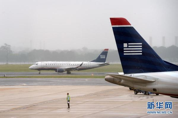 美国最好的飞机