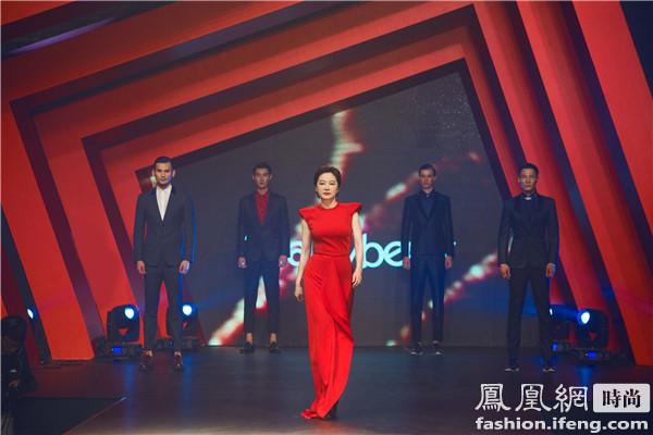 http://www.weixinrensheng.com/shishangquan/451846.html