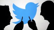 Twitter承诺改善团队多样性:明年女员工比例升至35%